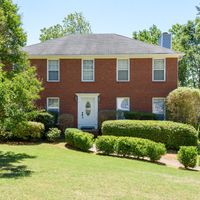3070 Governors Ave, Duluth, GA 30096