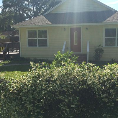3226 Bowden Rd S, Jacksonville, FL 32216