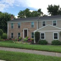 341 Lamp Post Ln, Hershey, PA 17033