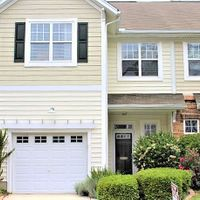 4928 Lady Of The Lake Dr, Raleigh, NC 27612