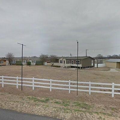 5451 S Ih 35e, Corinth, TX 76210