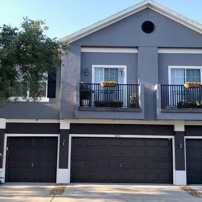 6496 South Goldenrod Road, Orlando, FL 32822