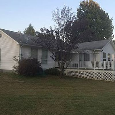 5716 Lakeshore Drive, Poplar Bluff, MO 63901