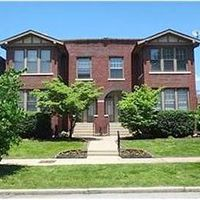 5947 Mcpherson Avenue #2w, St. Louis, MO 63112