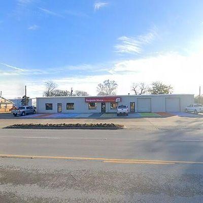 900 N Palestine Street, Athens, TX 75751