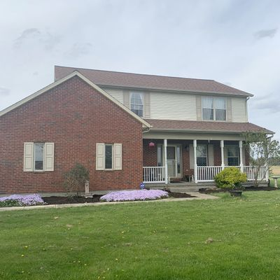 844 Penry Rd, Delaware, OH 43015