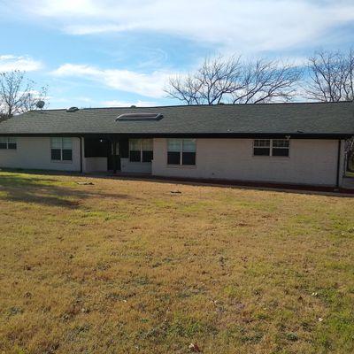 7717 Oak Pkwy, Burleson, TX 76028