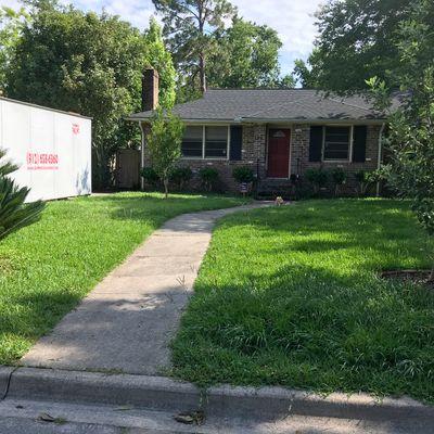 104 E 64th St, Savannah, GA 31405