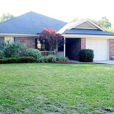108 Mistwoode Ln, Savannah, GA 31406
