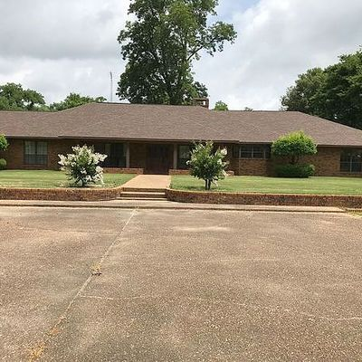 70 W Lake Lee Rd, Greenville, MS 38701