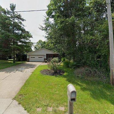 945 North Aurora Road, Aurora, OH 44202
