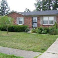 1122 Keane Ave, Lagrange, KY 40031