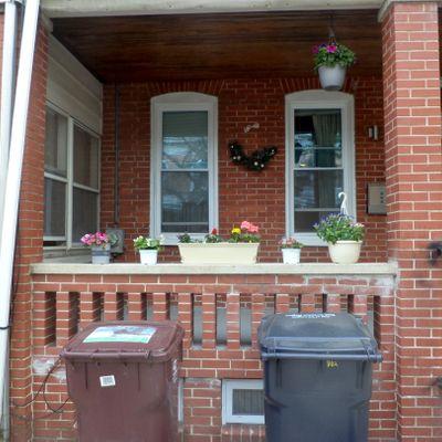 1102 Sycamore St, Wilmington, DE 19805