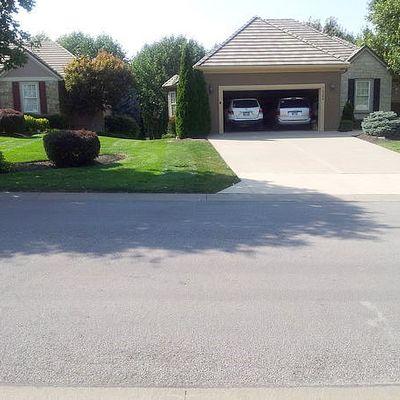 14388 S Cody St, Olathe, KS 66062