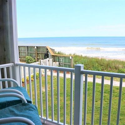 1840 New River Inlet Rd #2105, N Topsail Beach, NC 28460