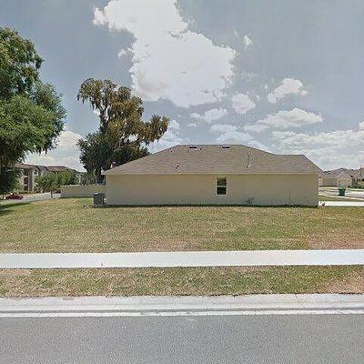 9811 Pepper Tree Place, Wildwood, FL 34785