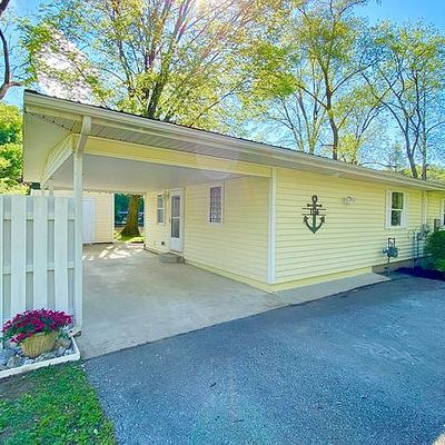 1166 N Diamond Point Ct, Monticello, IN 47960