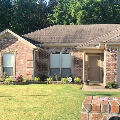 253 Creekview Dr, Austin, AR 72007