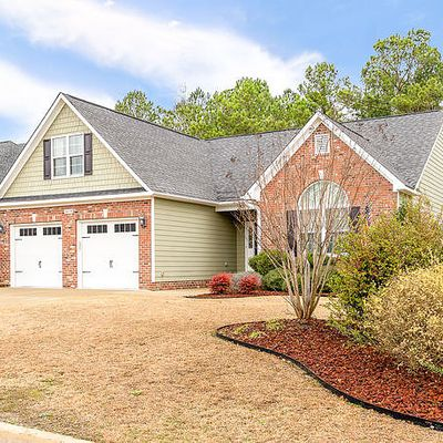 3820 Doon Valley Drive, Fayetteville, NC 28306