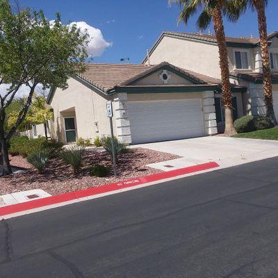 407 Red Canvas Pl, Las Vegas, NV 89144