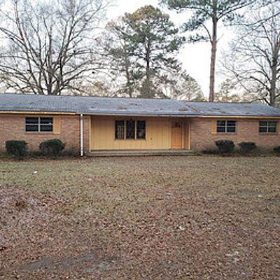 1711 Sowell Rd, Brewton, AL 36426