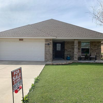 2622 17th Ave, Canyon, TX 79015