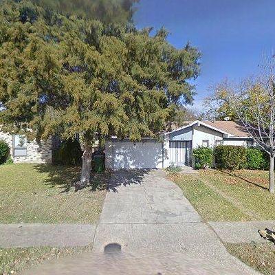 1709 Archery Ln, Garland, TX 75044