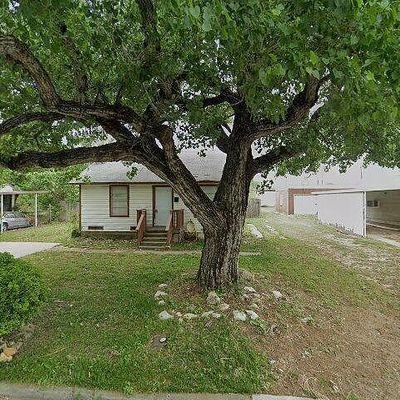2115 Oakwood St, Fort Worth, TX 76117