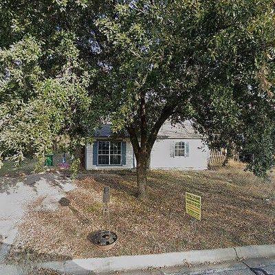 1809 Tyler St, Denton, TX 76209