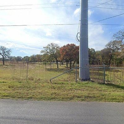 2749 County Road 319, La Vernia, TX 78121