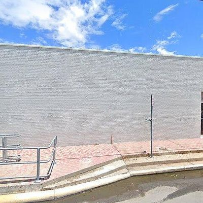 806 Farm Road 1264, Monahans, TX 79756