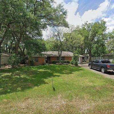 3112 Avenue H, Bay City, TX 77414