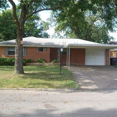 4944 Baylor Dr, Bartlesville, OK 74006