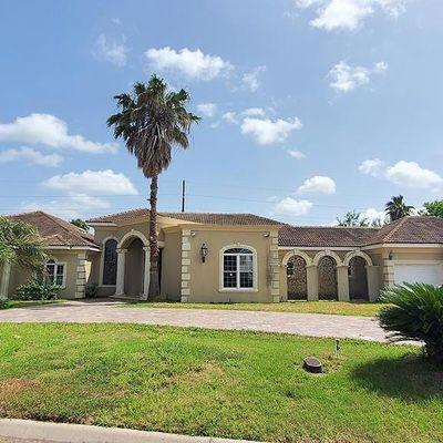 5 Mesquite Branch, Brownsville, TX 78520