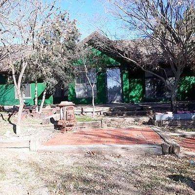 510 Clint St, Howardwick, TX 79226