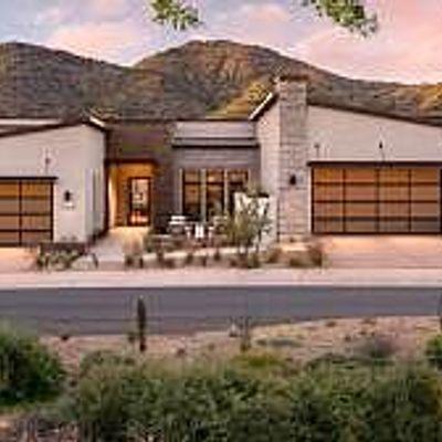 309 E Wharton Ave, Electra, TX 76360