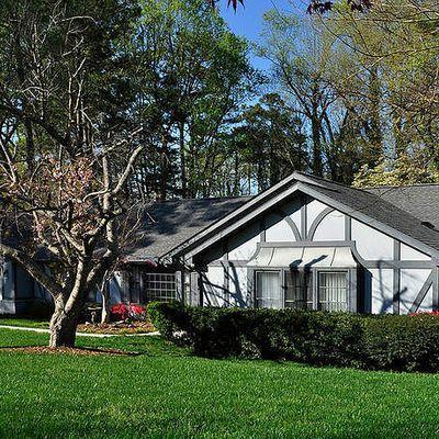 3116 Braddock Dr, Raleigh, NC 27612