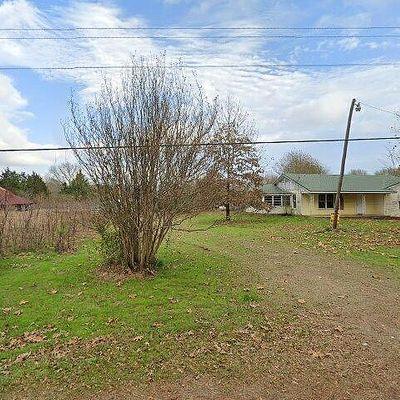 4829 Trexler Rd, Texarkana, TX 75501