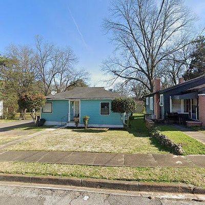 5401 Terrace J, Birmingham, AL 35208