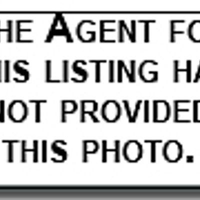 7950 Oneida St, Commerce City, CO 80022