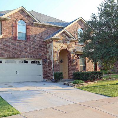 3048 Beaver Creek Dr, Fort Worth, TX 76177