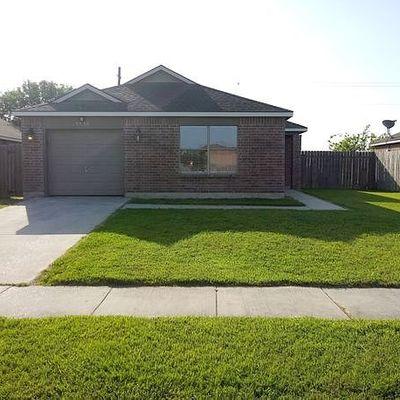 5530 Bowie St, Corpus Christi, TX 78415