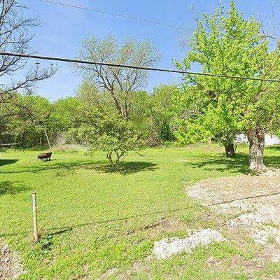 143 N Kollman Rd, Mexia, TX 76667