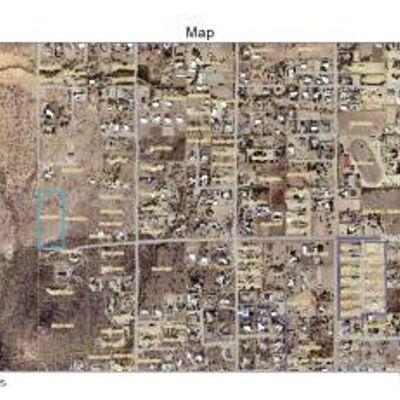 2100 South St, Marshall, TX 75670