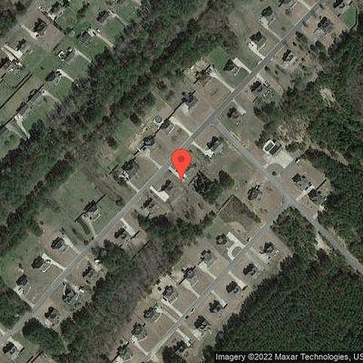 680 Ridgefield Way, Odenville, AL 35120