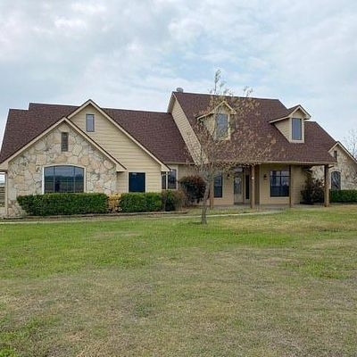 7400 County Road 205, Grandview, TX 76050