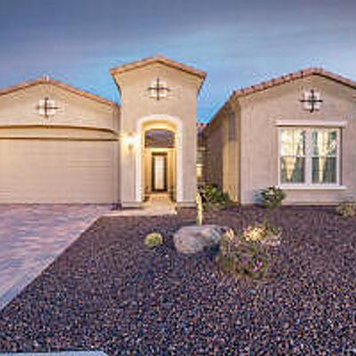 306 E Ida Ave, Electra, TX 76360