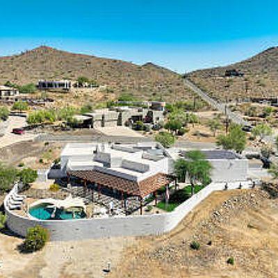 603 Courthouse Ave, New Boston, TX 75570