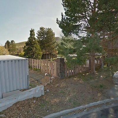 122 Lake Glen Dr, Carson City, NV 89703