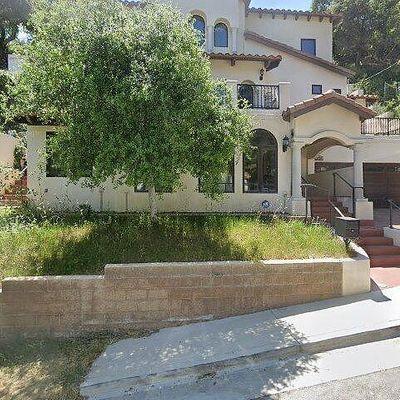 2733 Belden Dr, Los Angeles, CA 90068